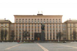 Воронежские НКО научат работать со СМИ