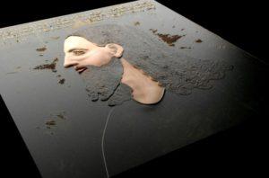 В воронежском музее имени Крамского появятся тактильные экспонаты для незрячих