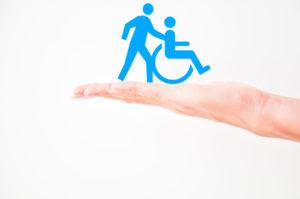 В Воронеже пройдет двухдневный обучающий семинар для волонтеров по работе с людьми, имеющими инвалидность