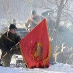 Для масштабной реконструкции боёв за Воронеж привлекут авиацию