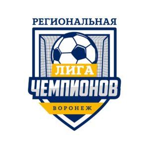 Региональное развитие Воронежской Лиги Дворового Футбола при поддержке Фонда президентских грантов