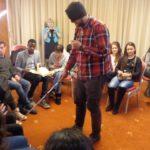 Объявлены победители среди стартапов грантового конкурса «Действуй без границ»