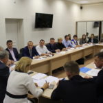 В Воронежской области завершился конкурс общественно-полезных проектов ТОС