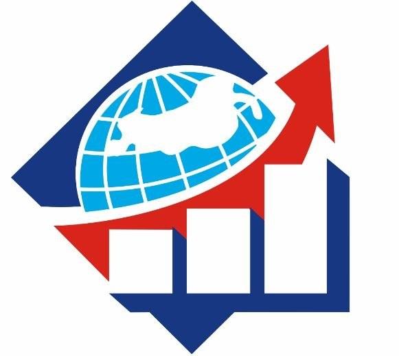 Воронежский региональный ресурсный центр
