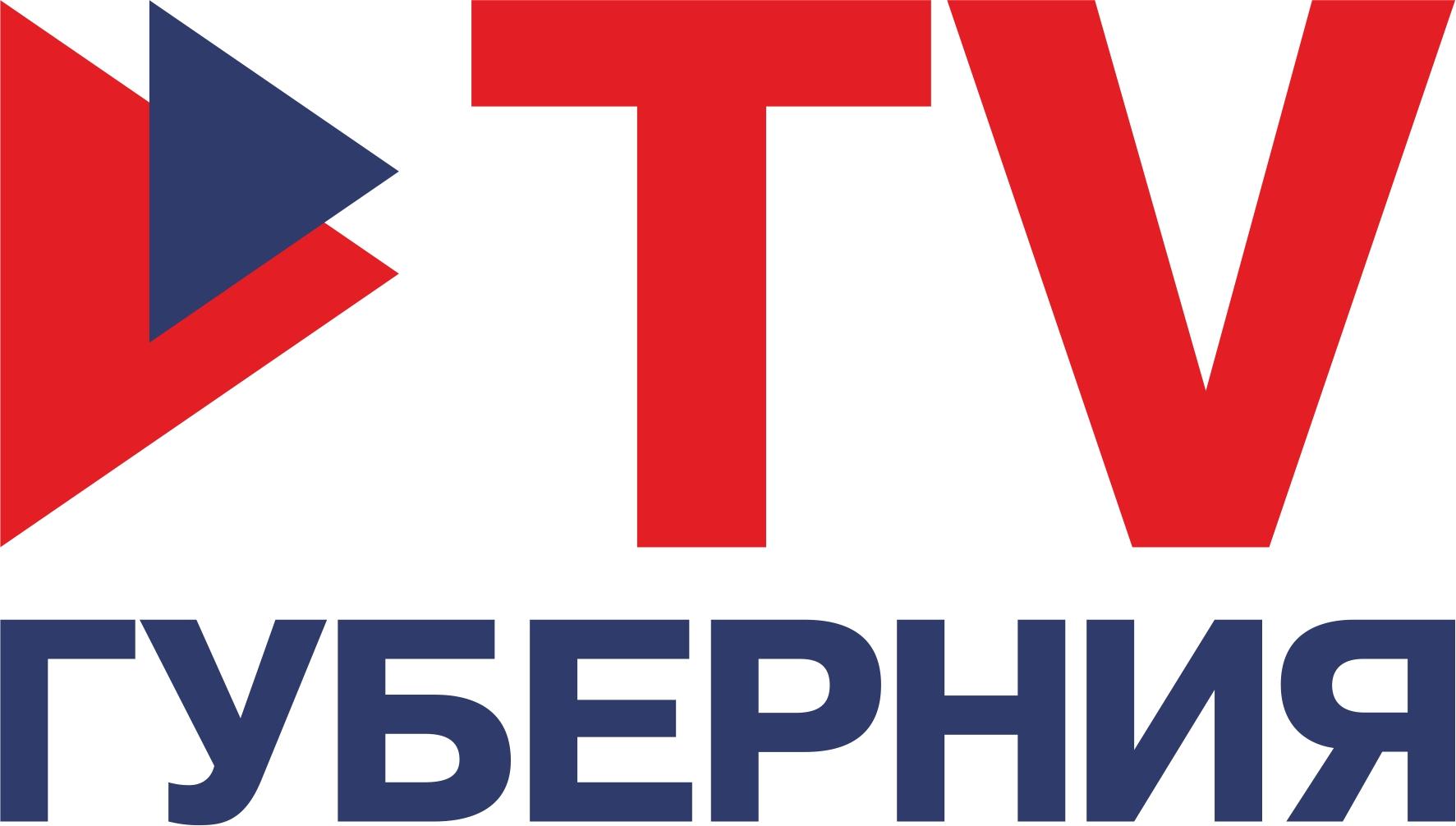 TV Губерния - новости Воронежа