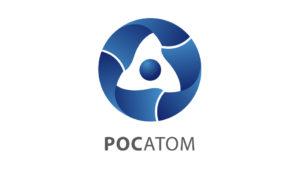 Три благотворительных проекта от Воронежской области выиграли в конкурсе «Росатома»