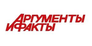 Аргументы и факты - новости и главные события Воронежа и региона