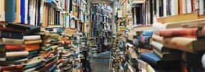 Воронежские библиотеки объявлены победителями благотворительного конкурса Фонда Михаила Прохорова