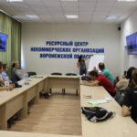 Тренинг по русскому языку для европейских студентов
