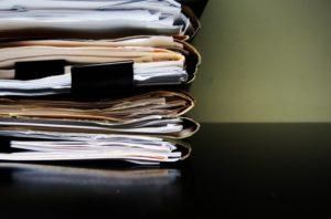Минэкономразвития опубликовало доклад о деятельности и развитии СО НКО