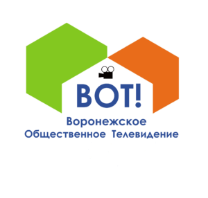 Интервью с общественными деятелями на «ВОТ!»
