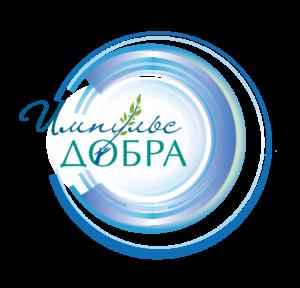 Принимаются заявки на соискание премии «Импульс добра»