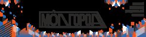 Стартовал приём заявок на «Молгород-2019»