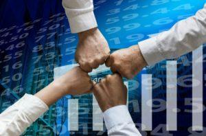 Агентство стратегических инициатив разработает навигатор для НКО и соцпредпринимателей