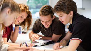 В Воронежской области получат поддержку 27 молодежных социальных проектов