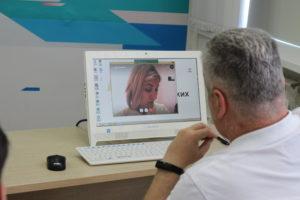 В «Воронежском Доме НКО» работает Проектная лаборатория