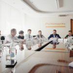 Воронежцы получат грантовую поддержку по итогам заочного этапа Всероссийского конкурса молодежных проектов
