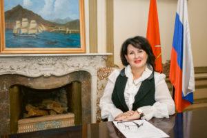 В Воронеже пройдёт конференция для женщин
