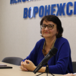 В Воронеже обсудили вопросы адаптации и социализации детей с ОВЗ