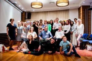 В Воронеже наградили победителей конкурса «Путь к карьере»