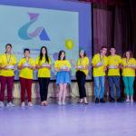Итоги IV Воронежского Чемпионата «Абилимпикс – 2019»