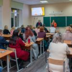 АНО «Форум» приступил к реализации проекта «Трудный возраст»