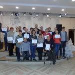 Обучающий семинар и мастер-класс от Чемпиона мира