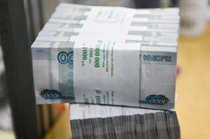 Определился новый вид субсидий для НКО