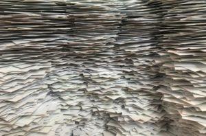 Госдума приняла в первом чтении законопроект, отменяющий обязательный аудит для небольших фондов