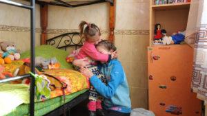 Воронежским многодетным семьям вместо земли начнут предлагать деньги