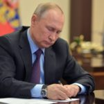 Путин поддержал: как улучшится жизнь сирот, пожилых людей и НКО благодаря поручениям президента