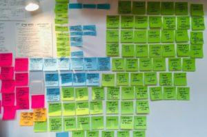 «Благосфера» создала общедоступный календарь онлайн-событий для сотрудников НКО