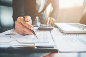 Плановые проверки НКО в 2020 году отменены