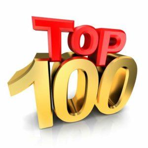 Воронежские номинанты на включение в ТОП-100 Фонда Президентских грантов по итогам реализации проектов