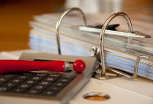 Вебинар Клуба бухгалтеров и аудиторов некоммерческих организаций