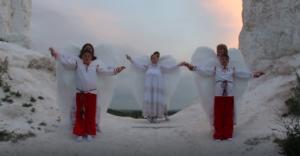 В Воронеже дети с ОВЗ и волонтёры создали видеоролик в поддержку обращения СО НКО к главному санитарному врачу России Анне Поповой