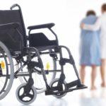 О подготовке предложений по доработке концепции развития системы комплексной реабилитации и абилитации инвалидов и детей – инвалидов в РФ