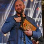 Школьница, экотуристы, музейщики. Лауреатов премии «Добронежец-2020» назвали в Воронеже