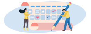 7 сервисов для создания контент-плана