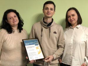 Фонд «ДоброСвет» открыл онлайн-магазин