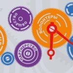Открыта регистрация на онлайн-презентацию конкурса социальных и благотворительных проектов «ОМК-Партнерство»