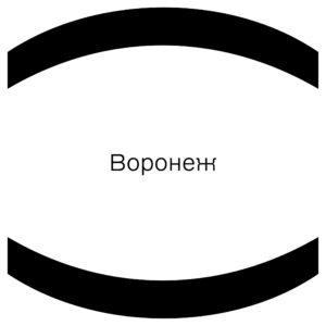Воронеж добавили в первое в мире мобильное приложение адресной и прозрачной помощи «ПОМОЩЬ».