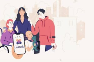 Медиаклуб «АСИ-Благосфера»: вебинар «Яндекс для НКО»