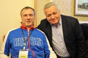 В Воронеже состоялся финал V конкурса «Путь к карьере – 2021»