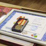 В Ресурсном центре НКО подвели итоги акции «Добропром»