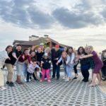 Людей с инвалидностью и сотрудников СО НКО РФ приглашают на стажировку в уникальное арт-поместье
