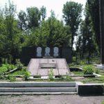 О комплексе военно-исторических мероприятий «Памяти павших будьте достойны»